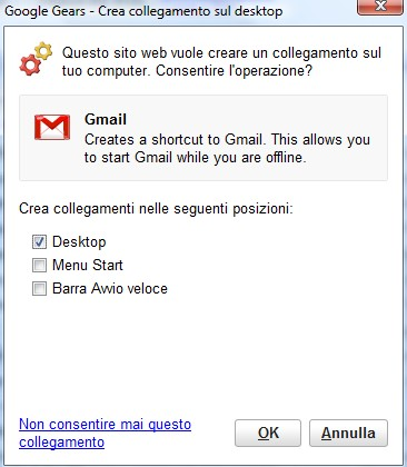 gmail-offline-collegamento.jpg