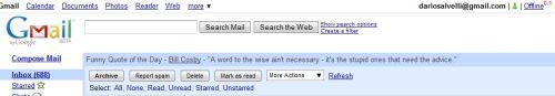 gmail-offline-link.jpg