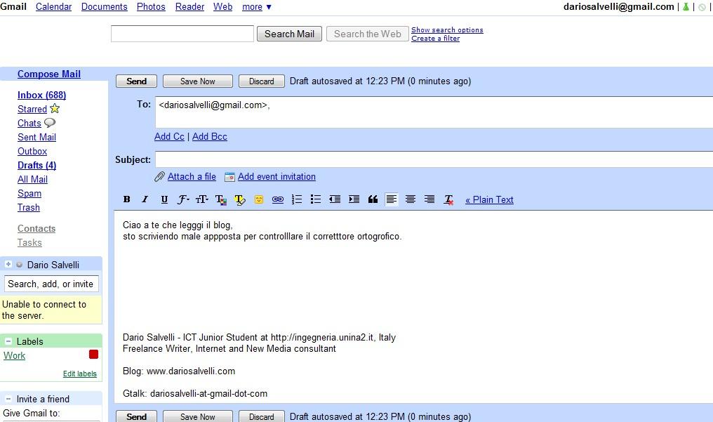 gmail-offline-write.jpg