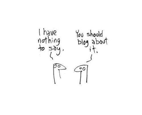 how-blogging-was-born.jpg