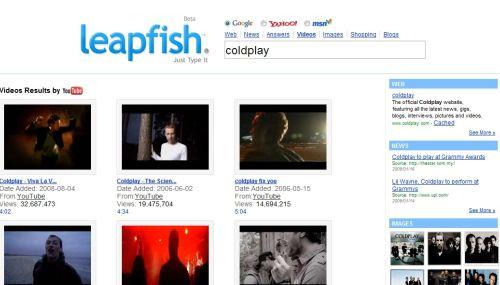 leapfish.jpg
