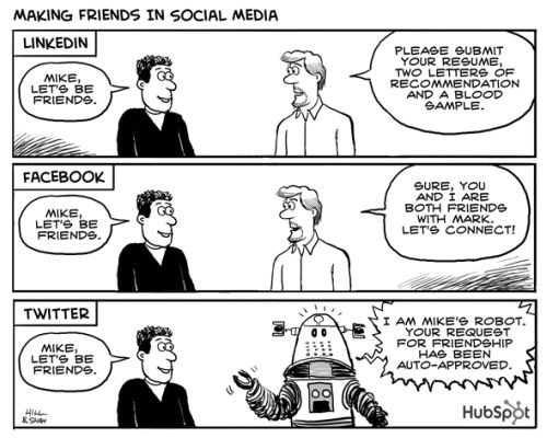 making-friends-social-network.jpg