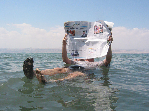 newspaper-sea.jpg