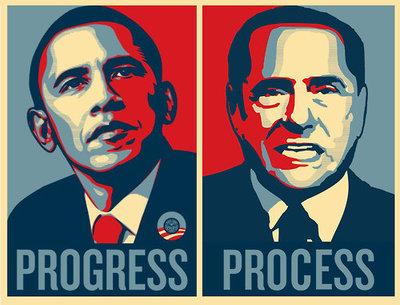 obama-berlusconi-process.jpg