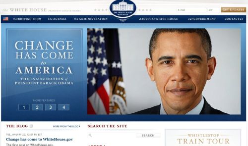 the-white-house-website.jpg