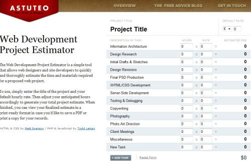 web-development-project-estimator-t.jpg
