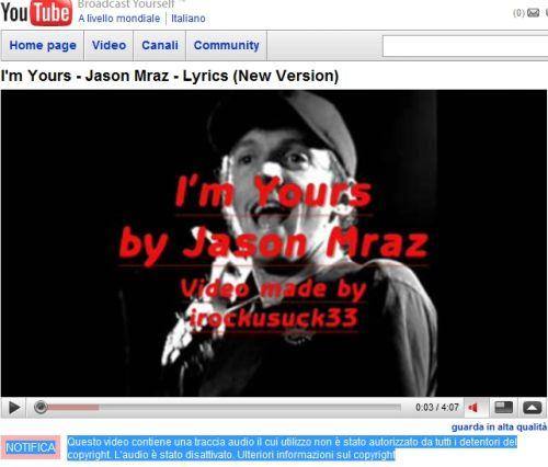 youtube-censored-audio.jpg