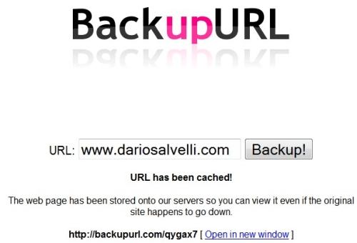 backupurl.jpg