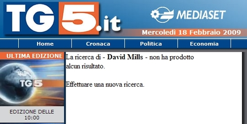 david-mills.jpg