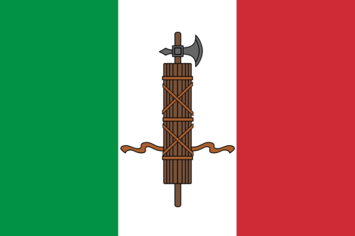 flag_of_italian_fascism.jpg
