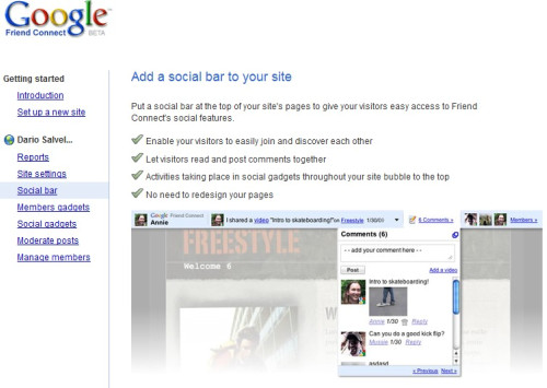 google-friend-connect-social-bar.jpg