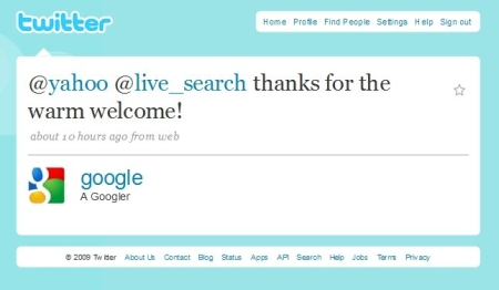 google-twitter-yahoo-msft.jpg