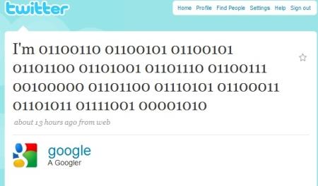google-twitter.jpg