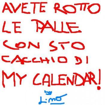 my-calendar-facebook.jpg