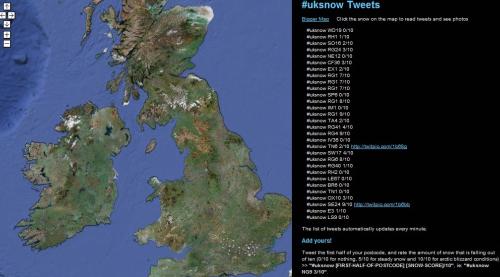 snow-map-twitter.jpg