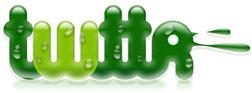 twttr-logo-770627.jpg