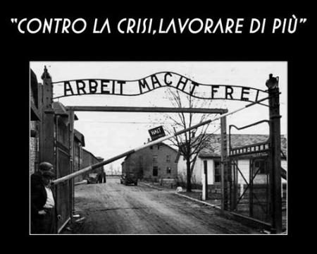 antiche-tradizioni-italiane-crisi