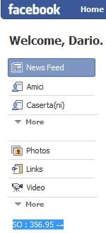 facebook-nuova-homepage