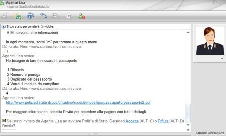 lisa-polizia-di-stato-msn-passaporti