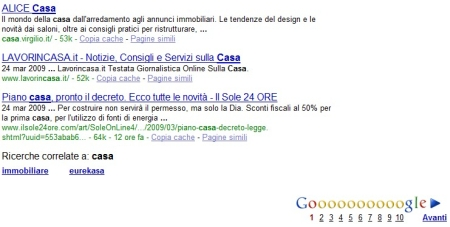 related-search-casa