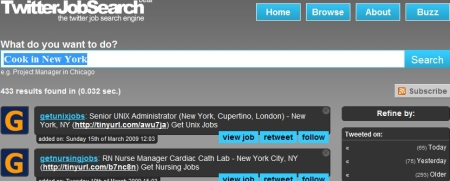 twitter-search-jobs