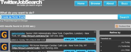 twitter-search-jobs