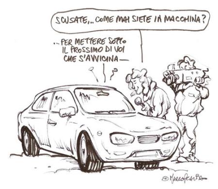 autmobile-terremoto-giornalisti