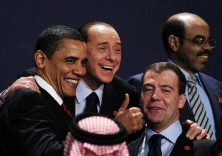 berlusconi-obama-g20jpg