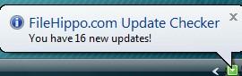 filehippo-update-checker