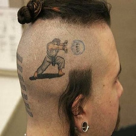 goku-tatoo-head