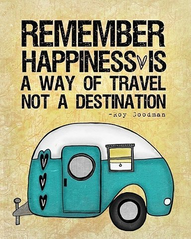 happines-a-way-of-travel