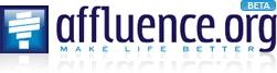 affluence-org