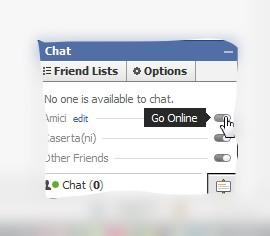 facebook-chat-offline-friendlists