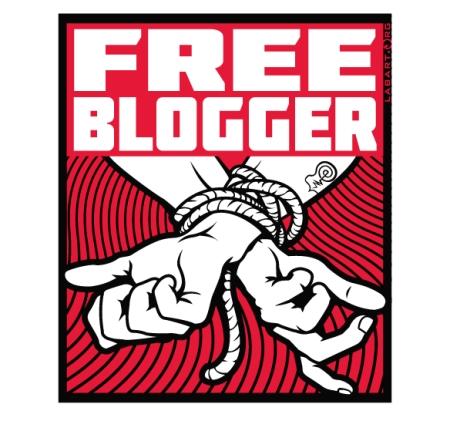 free-blogger-lab