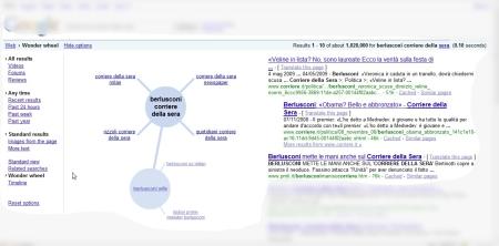google-show-options-wonder-wheel-berlusconi