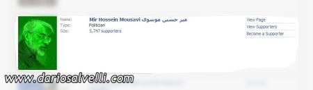 mir-hossein-mousavi-iran-facebook