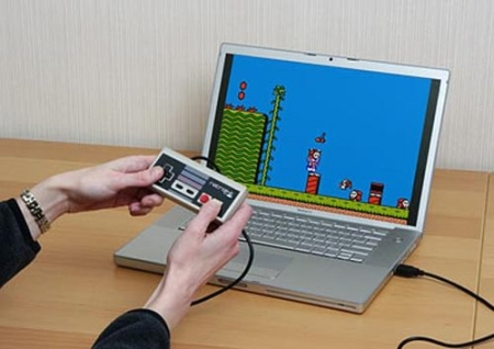 nintendo-notebook