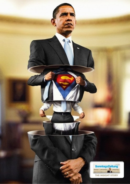 obama-matrioska-superman