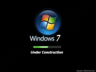 window s-7-logo