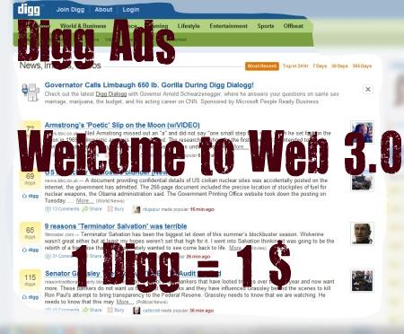 digg-ads