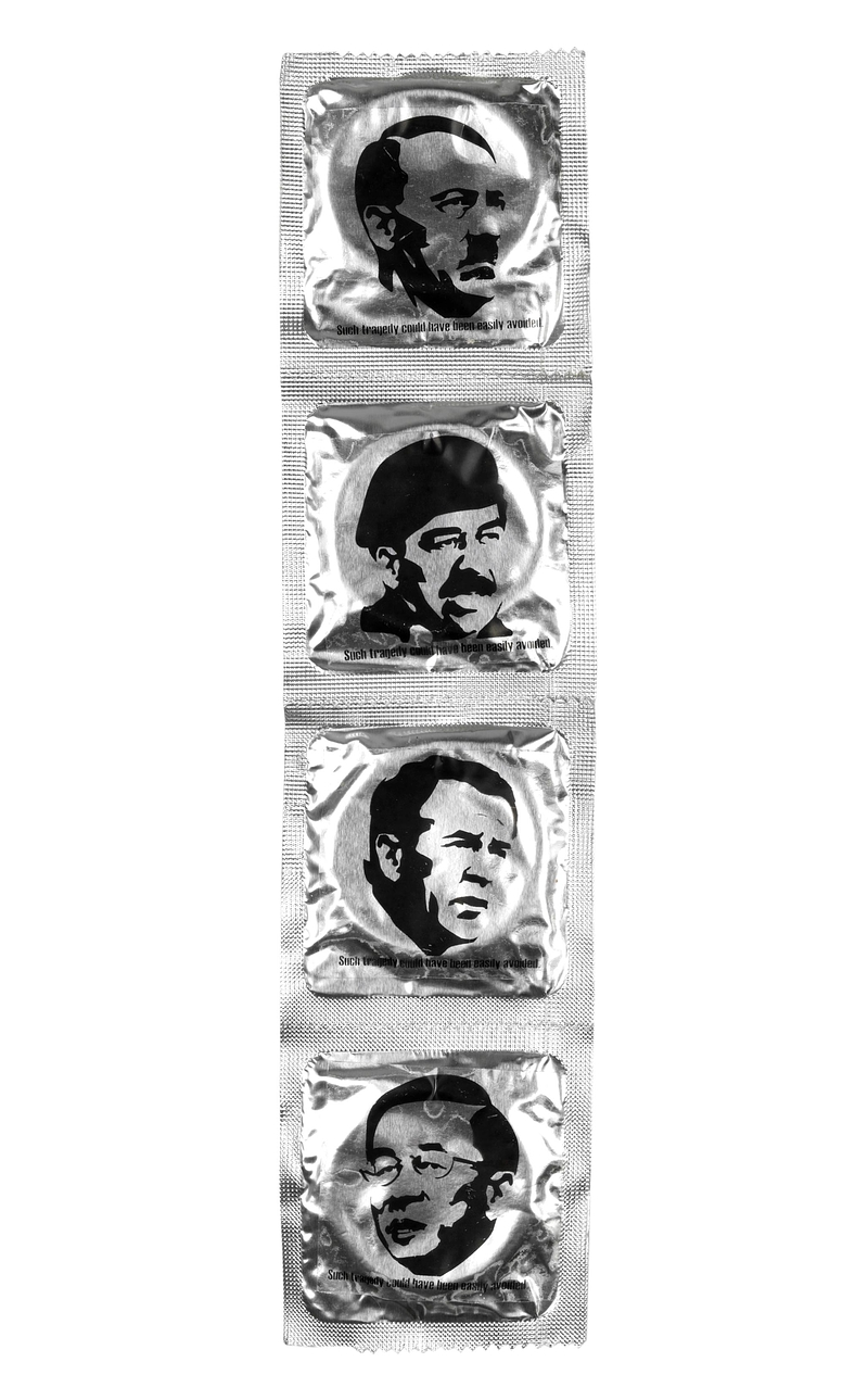 hitler_condoms