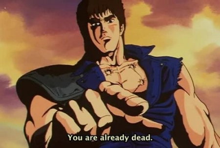 ken-il-guerriero-dead