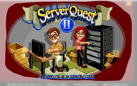 microsoft-server-quest-geek-game