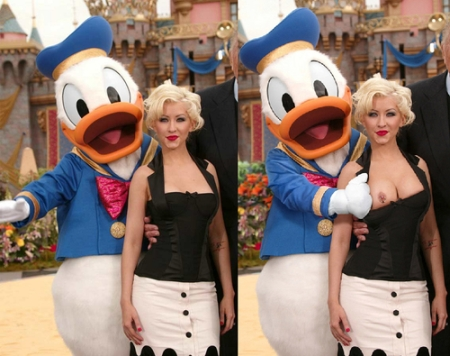 paperino-blonde-disney