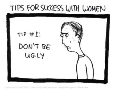 tips-success-women