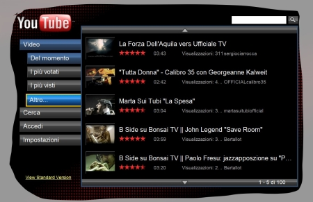 youtube-xl-large-screen