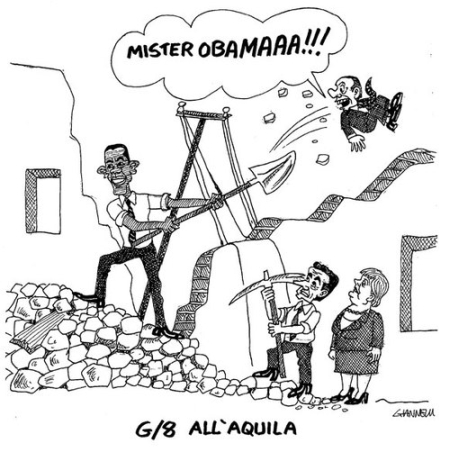 aquila-g8-mr-obama