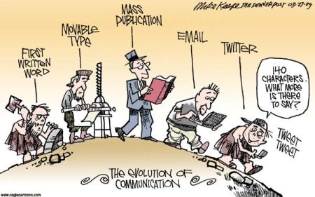 evolution-of-communication