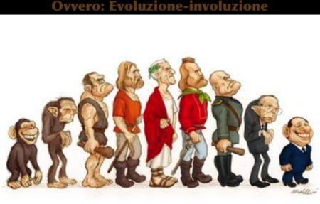 evoluzioneinvoluzione-berusconi-andreotti