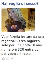 facebook-leccare